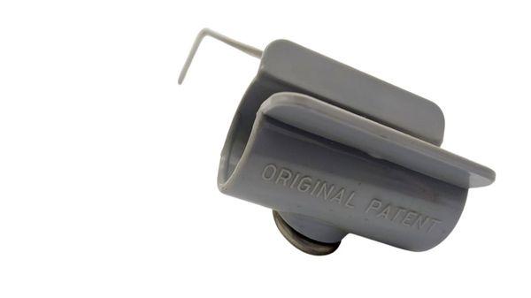 Shoponline Dyva Prodotti: Antenna inox con culla