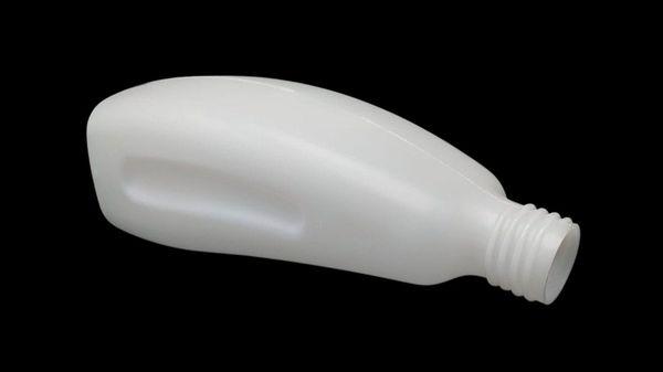 Shoponline Dyva Italia, prodotti: Bottiglia