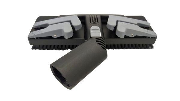 Shoponline Dyva , prodotti: spazzola rettangolare