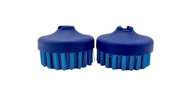 Shoponline Dyva Prodotti: spazzolino grande